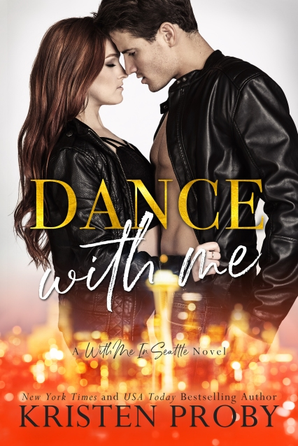Dance With Me AMAZON.jpg