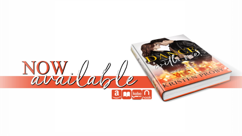 DWM Available Now Banner 2.png