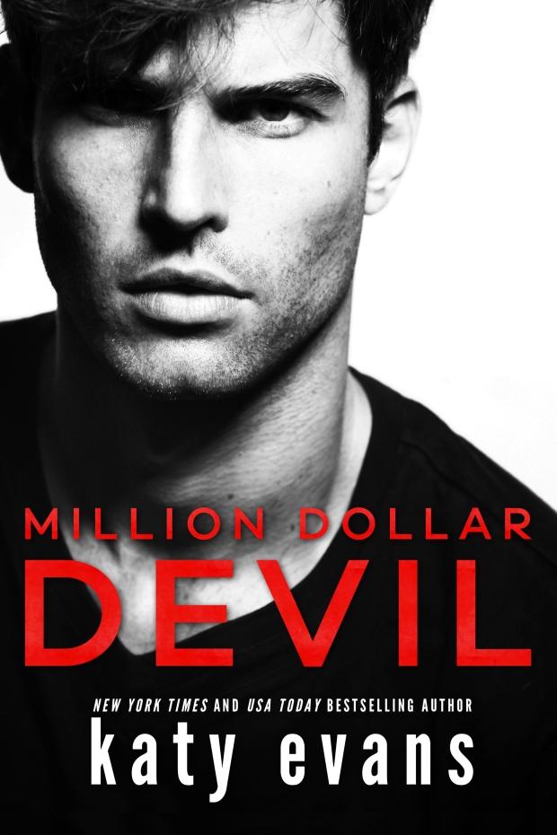 Evans-MillionDollarDevil-28091-CV-FT-V3.jpg