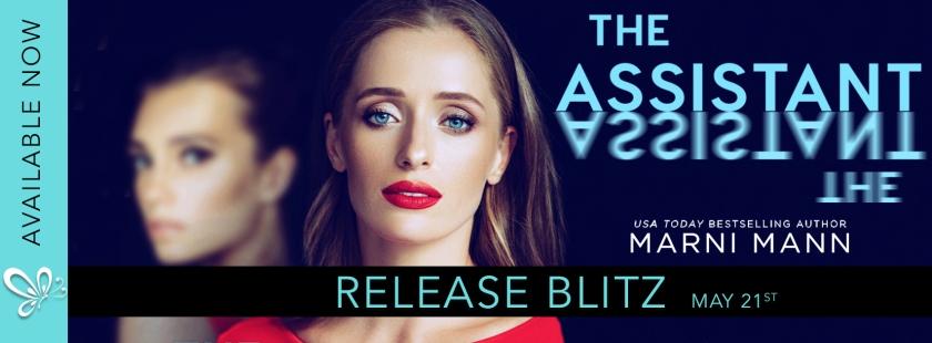 release blitz banner-3.jpg