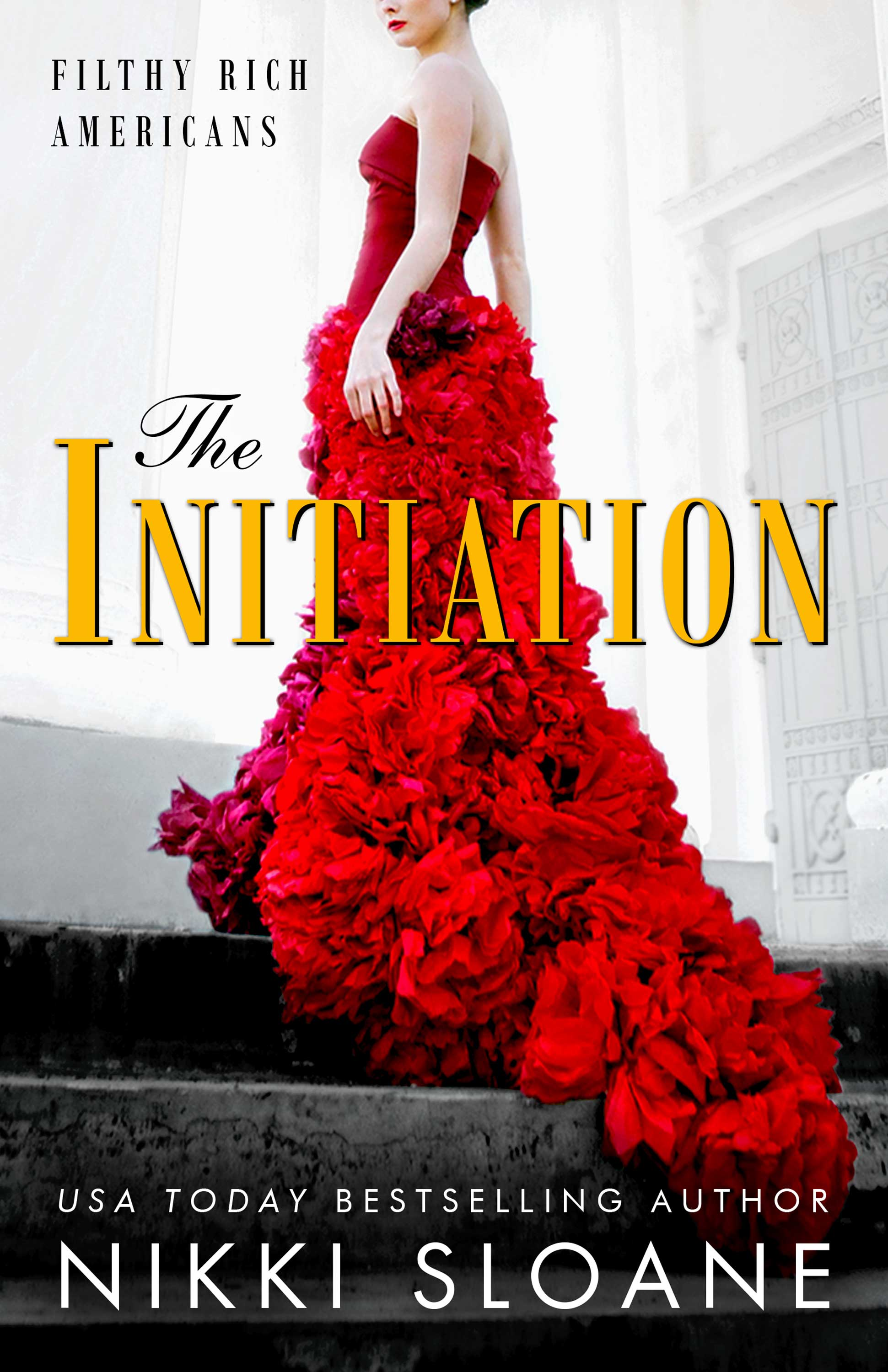 TheInitiation_Cover.jpg