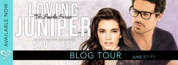 blog tour banner-2.jpg