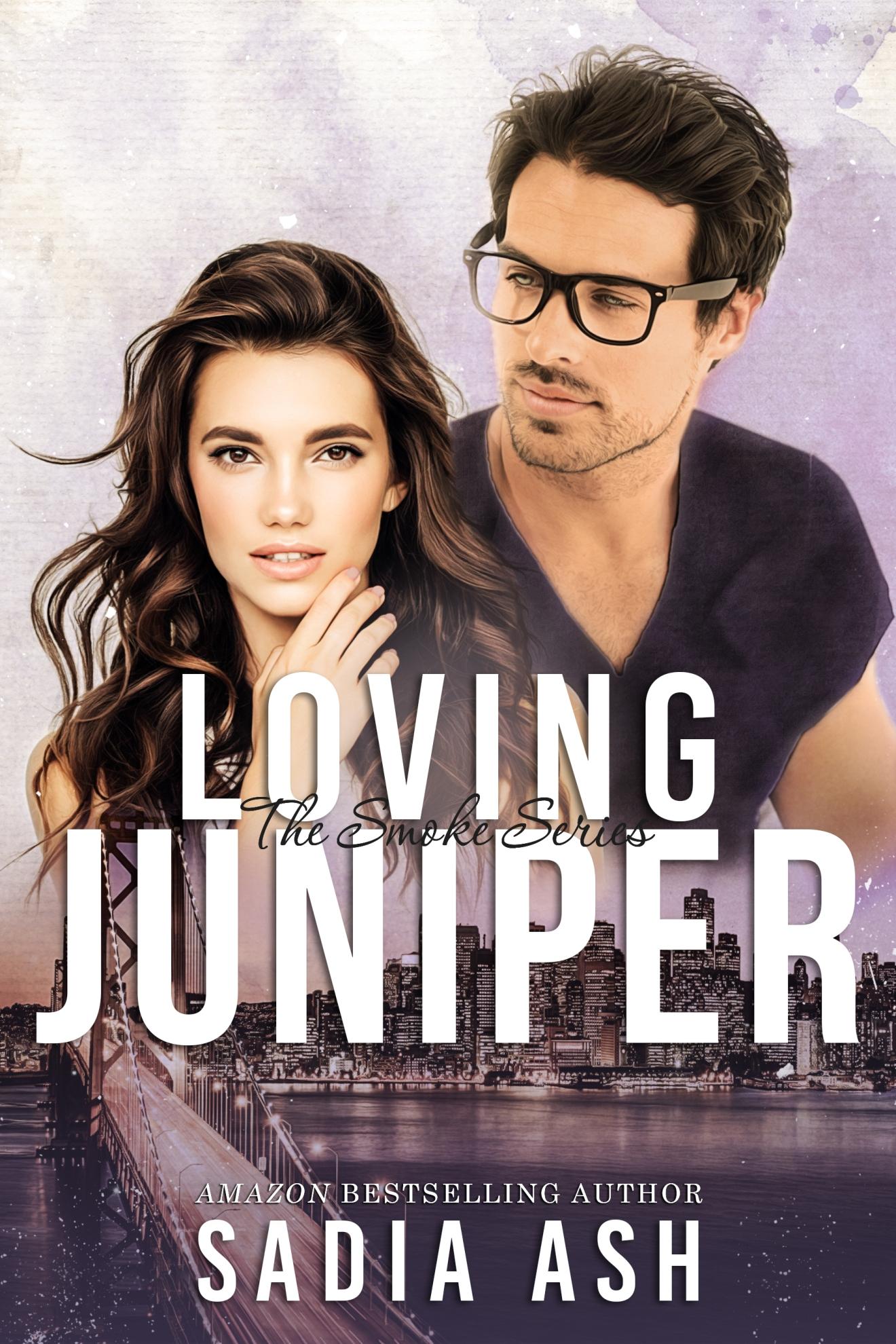 Copy of LOVING JUNIPER COVER.jpg