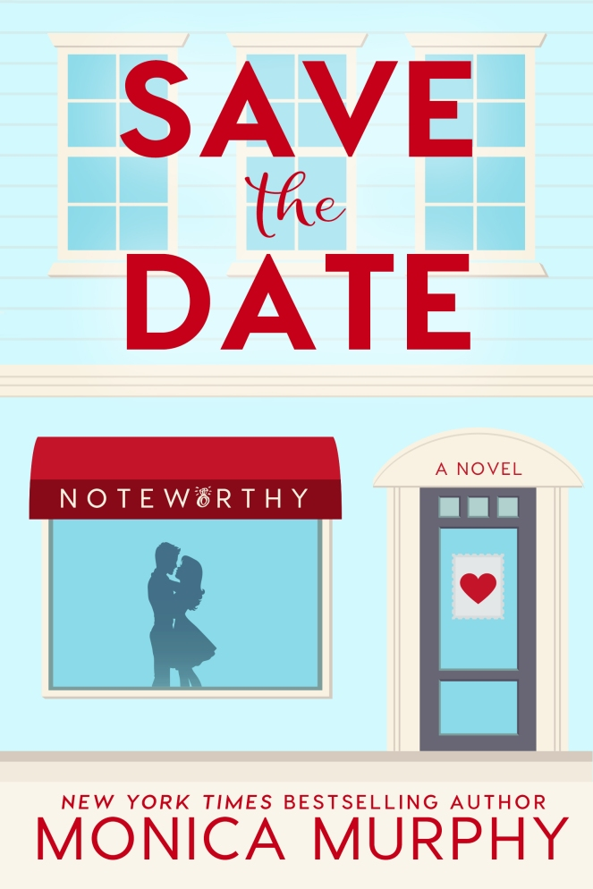 Copy of Save the Date AMAZON.jpg