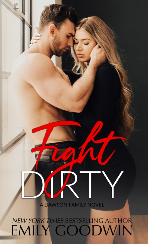 cover fight dirty.jpg