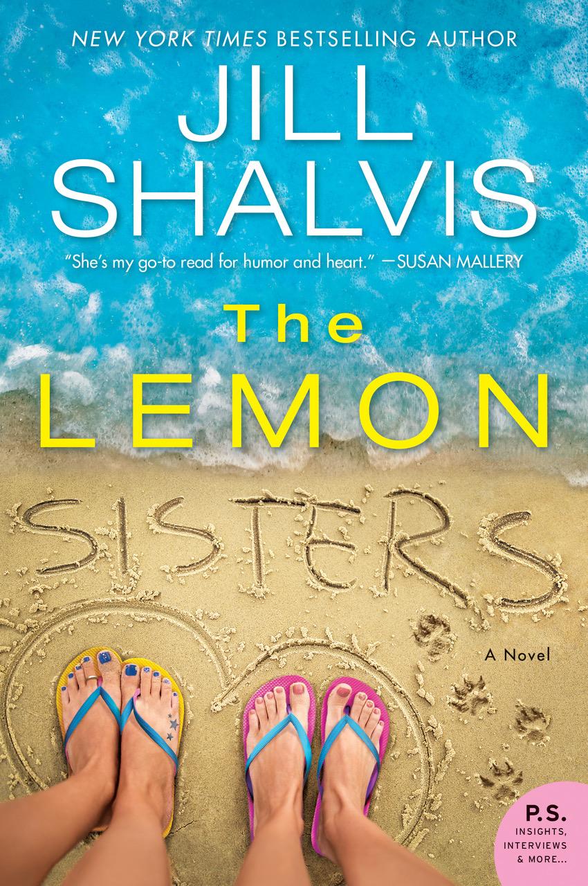 LemonSisters cover.jpeg