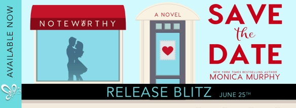 release blitz banner-2.jpg