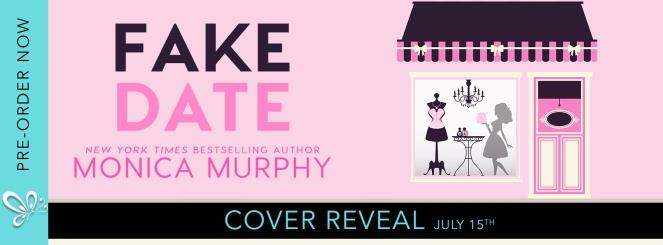 Fake Date - CR banner.jpg