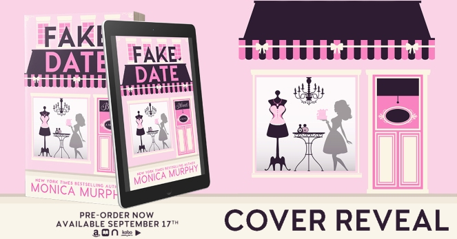 Fake Date CR FB.jpg
