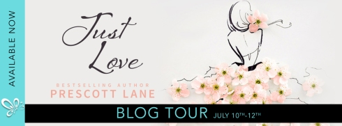 Just Love - BT banner.jpg