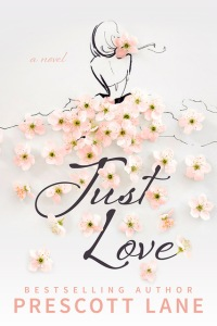 Just Love Cover.jpeg