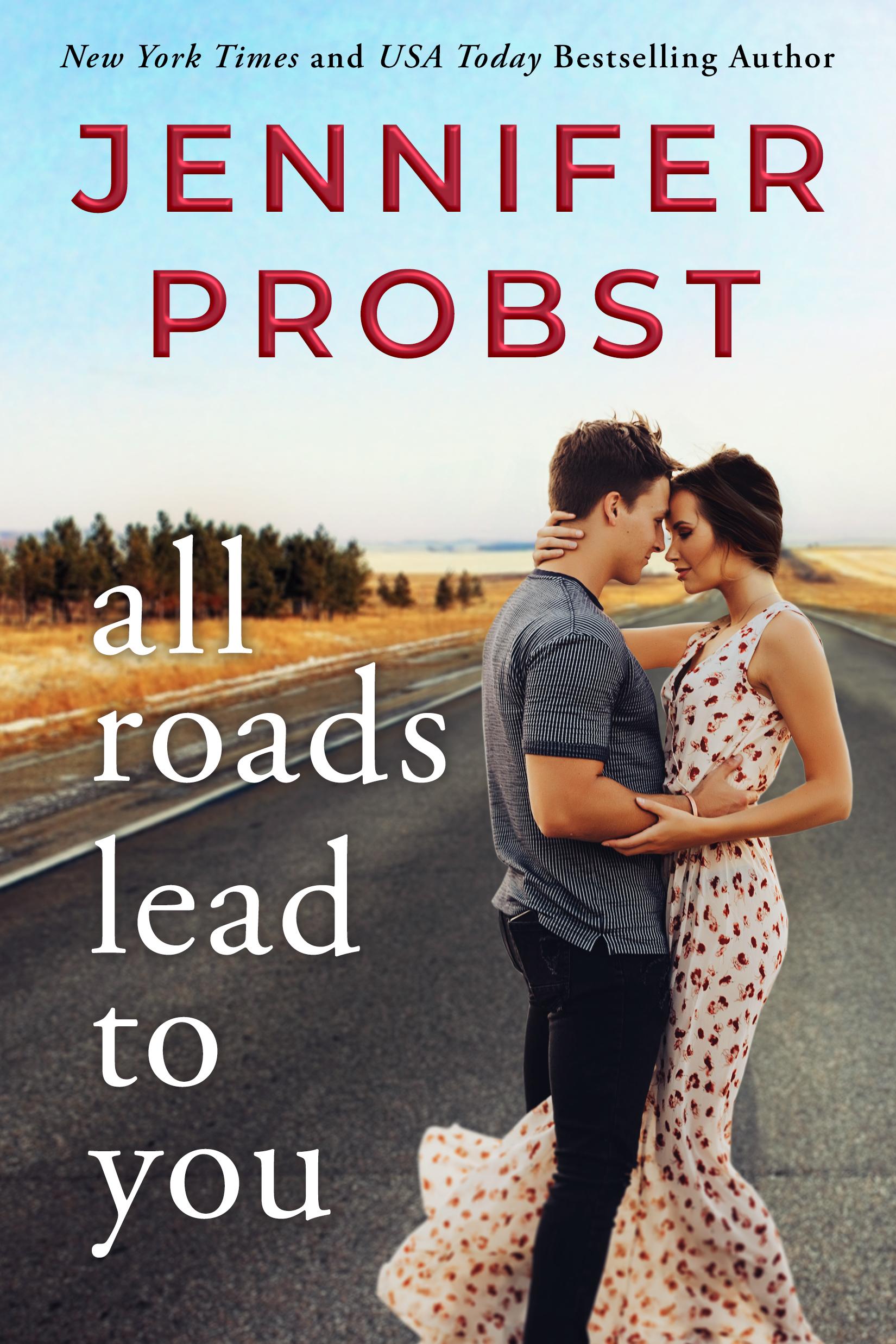 Probst-AllRoadsLeadtoYou-28134-CV-FT-V3.jpg
