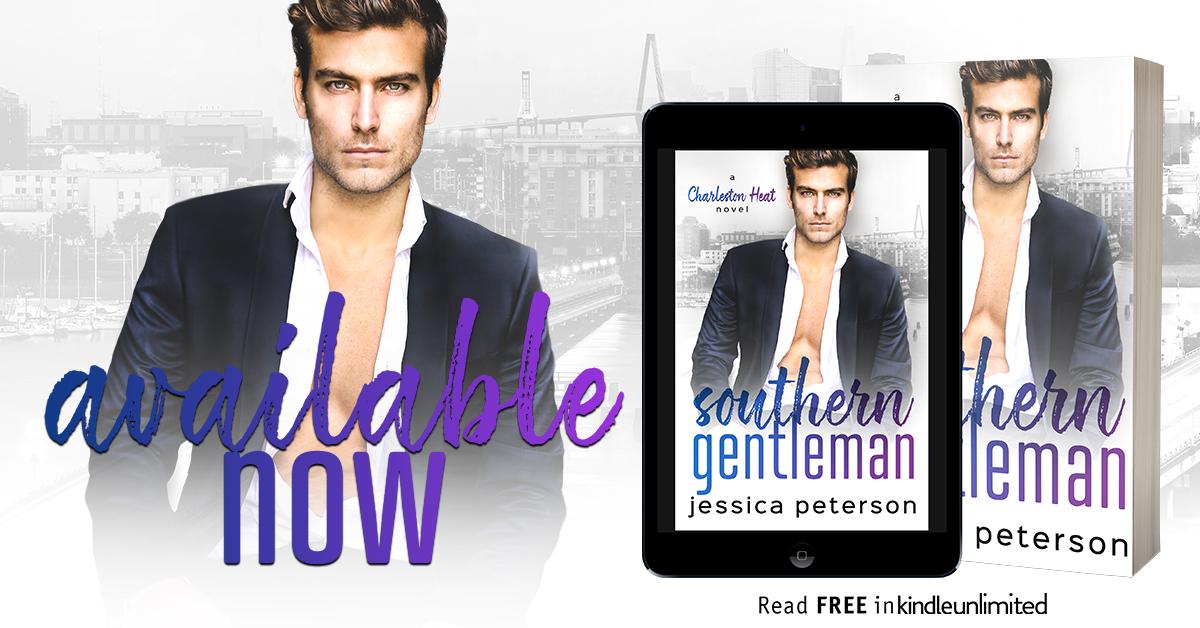 Southern Gentleman - AN.jpg