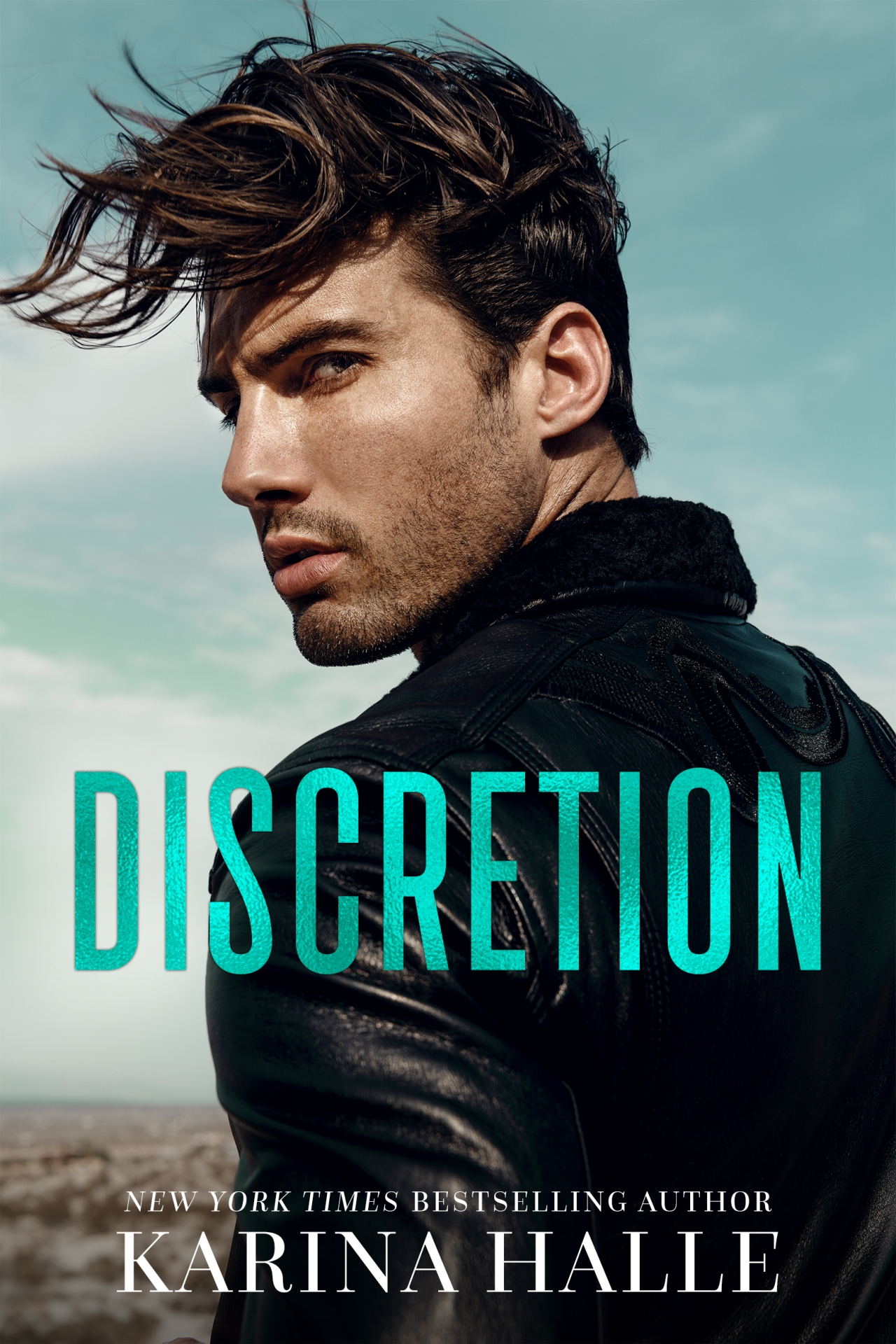 Discretion high res cover.jpg