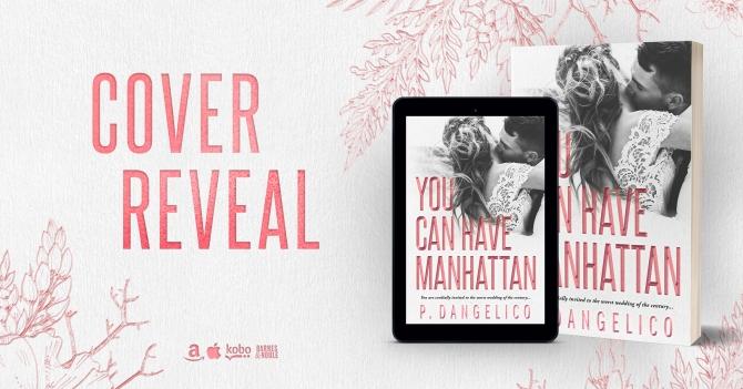 FB Cover Reveal.jpg