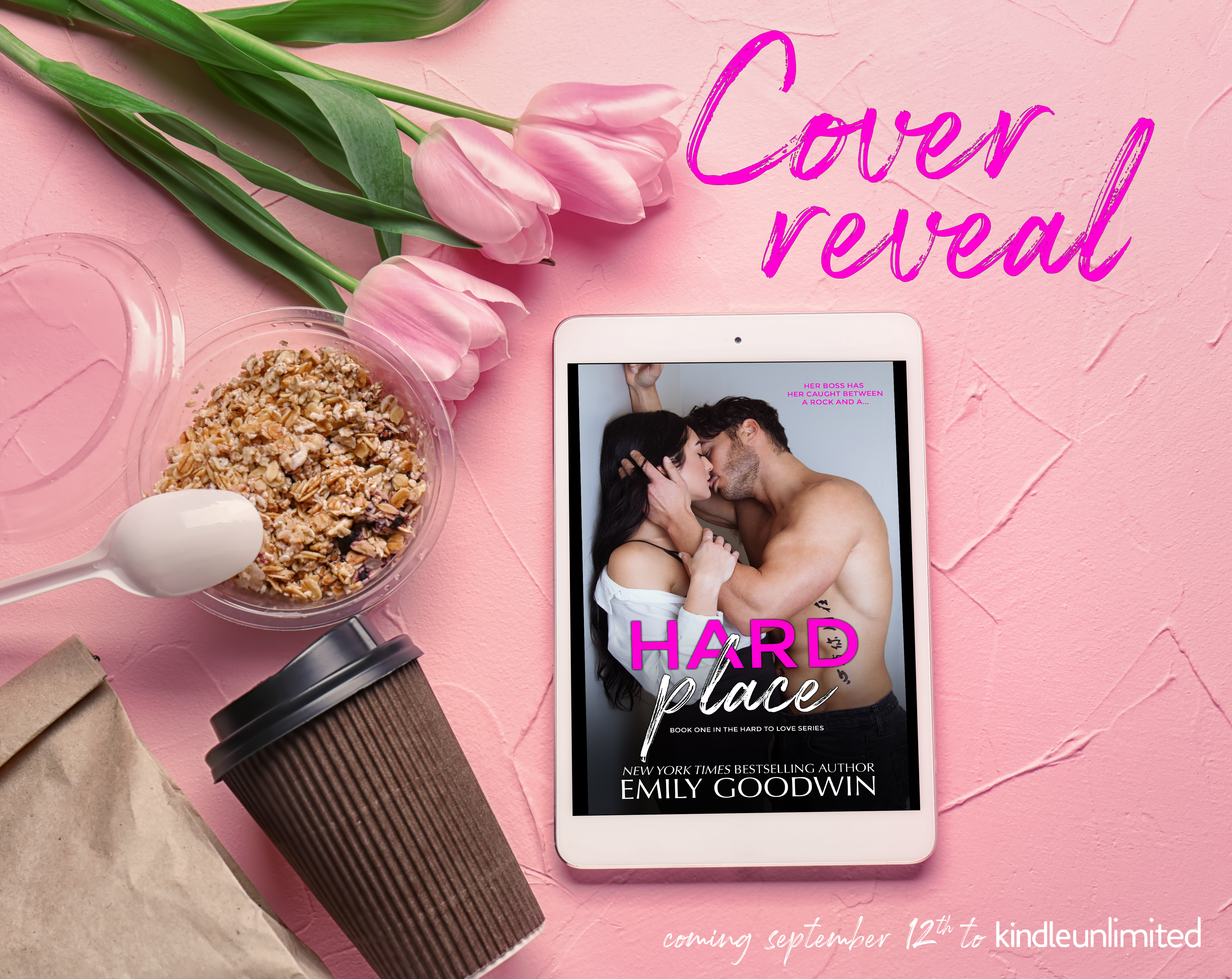 Hard Place FB cover reveal-date and KU.jpg