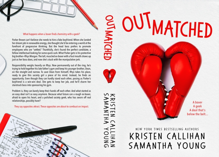 OUTMATCHED-PRINT-FOR-WEB-3.jpg