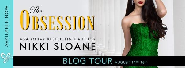 The Obsession - BT banner.jpg