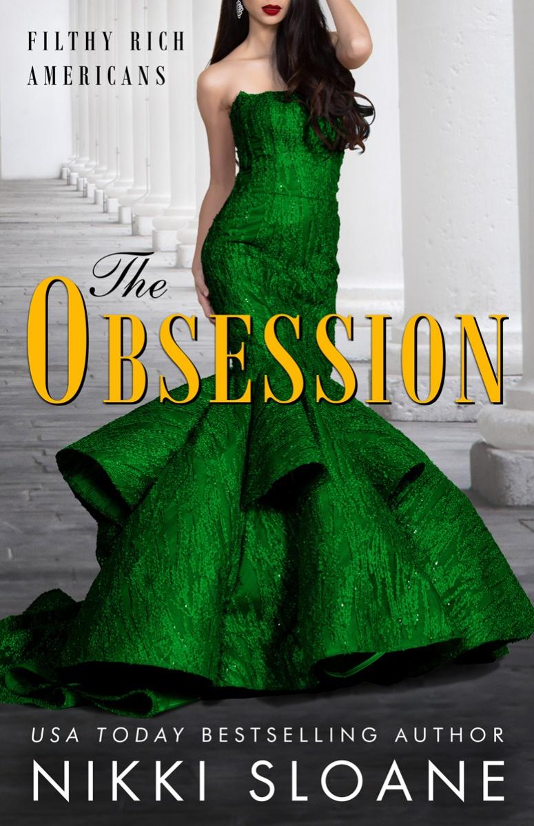 TheObsesssion_Cover.jpg