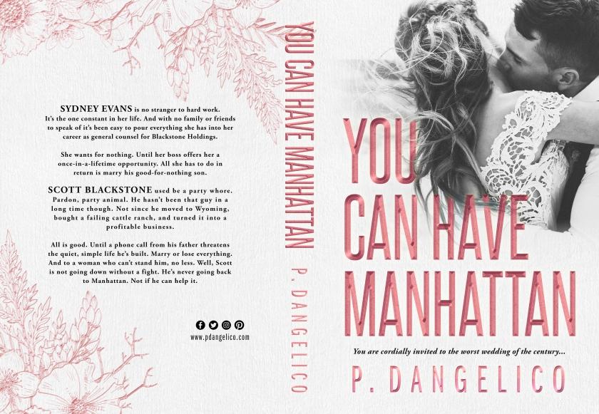 YouCanHaveManhattan_Paperback.v15 copy.jpg