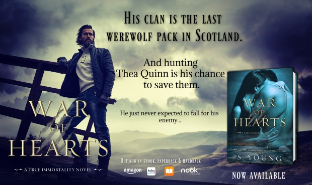 Blog tour teaser.jpeg
