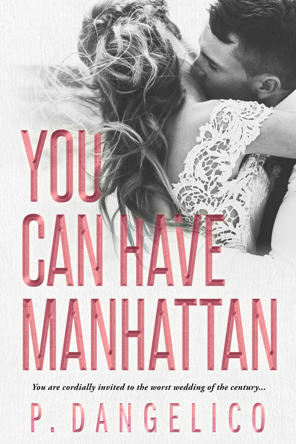Cover You can Have Manhattan.jpg