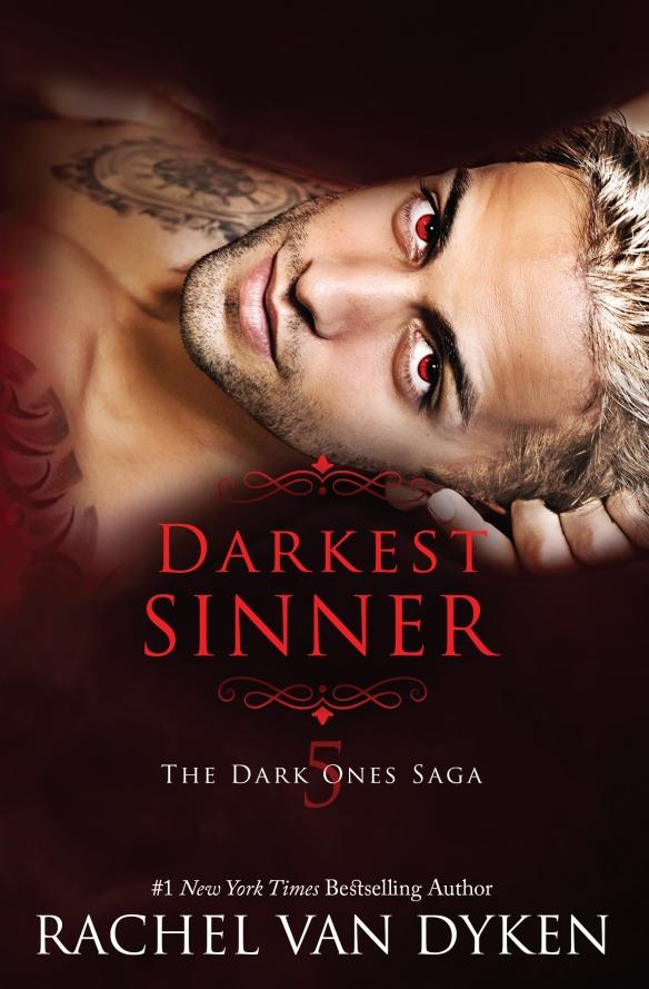 DarkSinner_eBook_HighRes.jpg