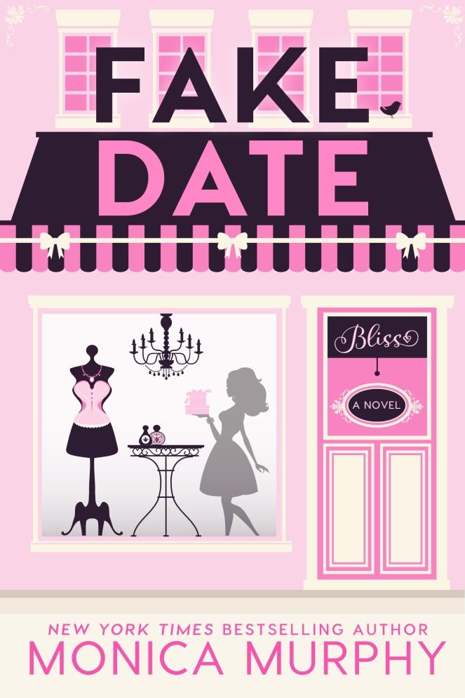 Fake Date AMAZON.jpg