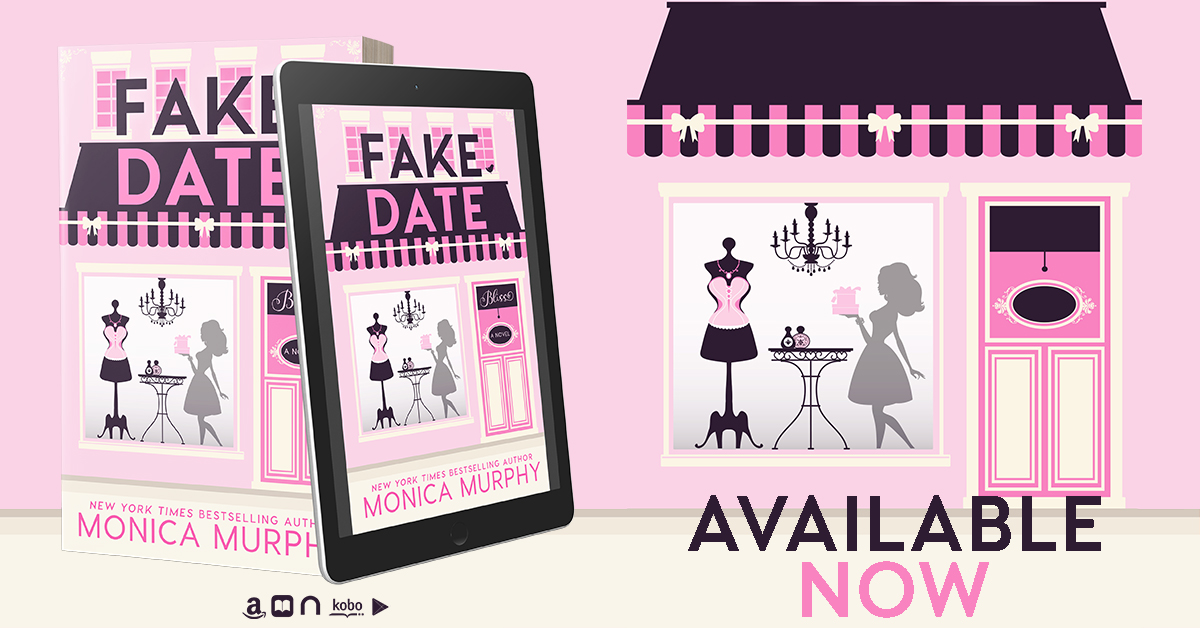 Fake Date FB AN.jpg