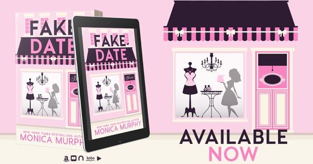 Fake Date FB AN.jpg
