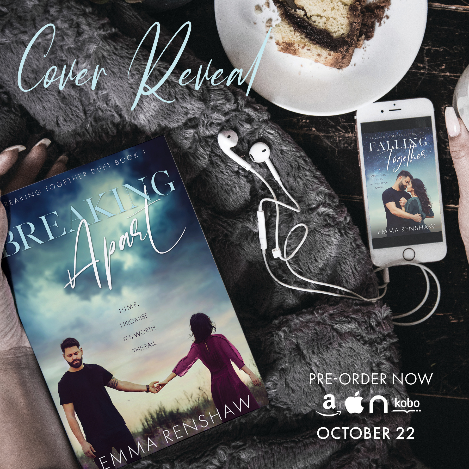 FB and IG cover reveal .jpeg