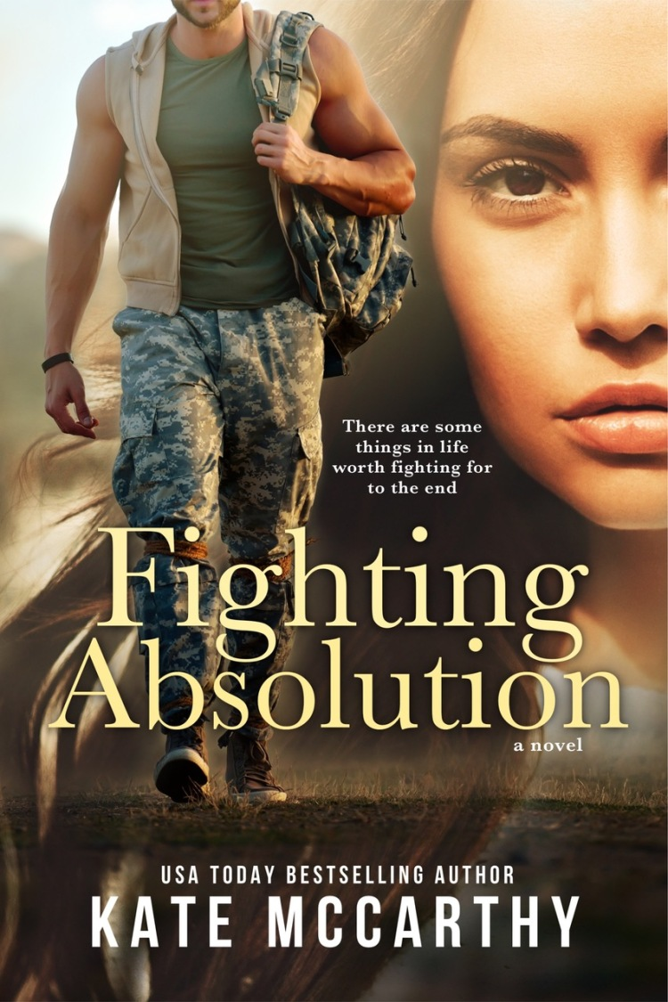 Fighting Absolution Ebook Final.jpeg