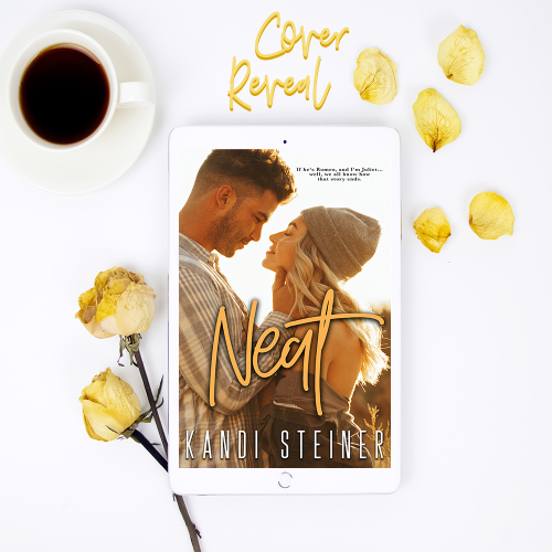 Neat Flat Lay_Cover Reveal.png