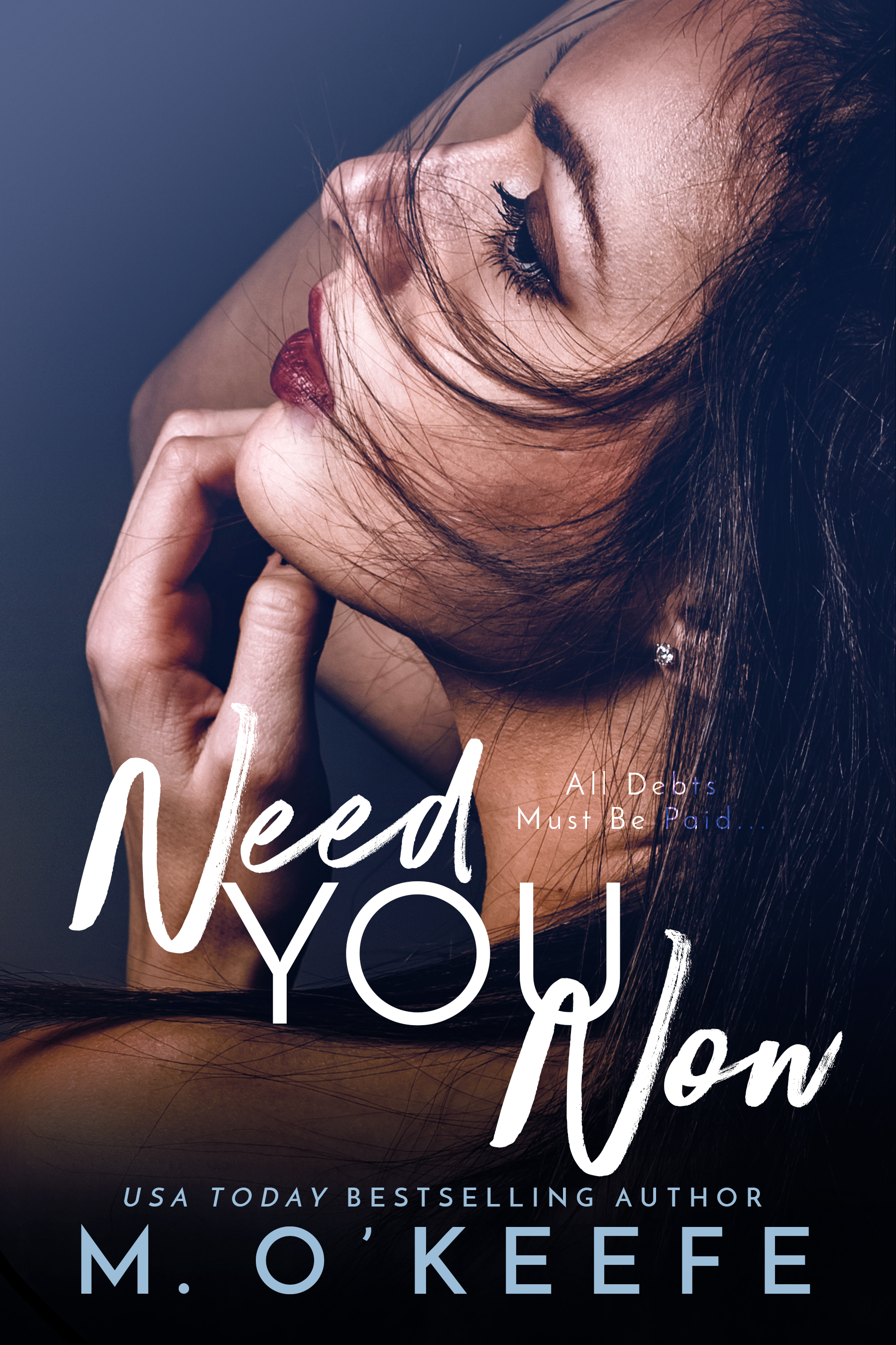 Need You Now Cover.jpg