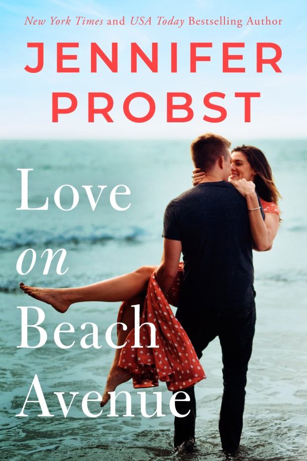 Probst-LoveOnBeachAvenue-28821-CV-FT-V3.jpg