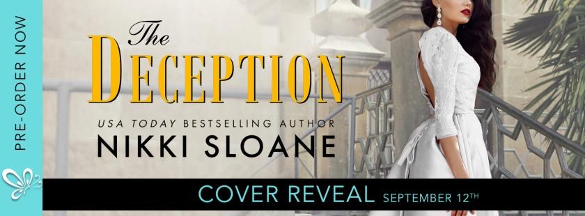 The Deception - CR banner.jpg