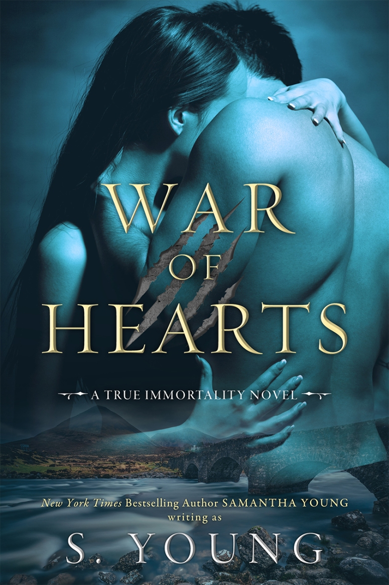War of Hearts cover.jpg