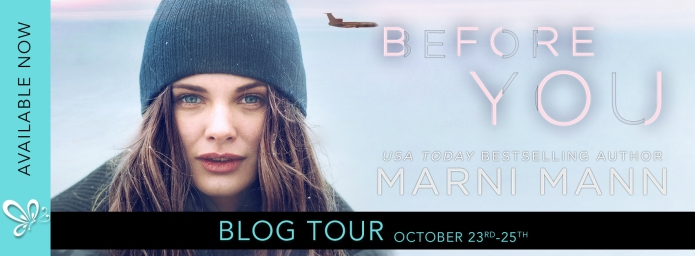 Before You - BT banner.jpg