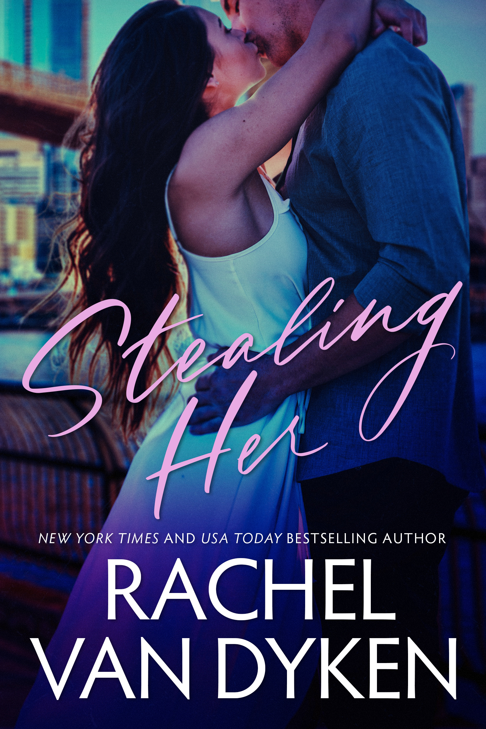 Copy of Stealing Her Cover.jpg