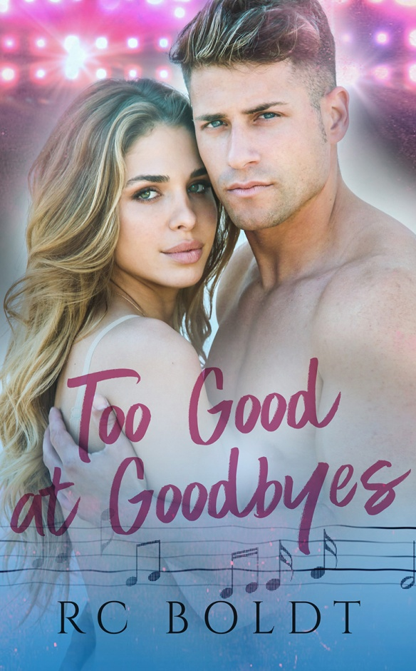 COVER-TooGoodAtGoodbyes.jpg