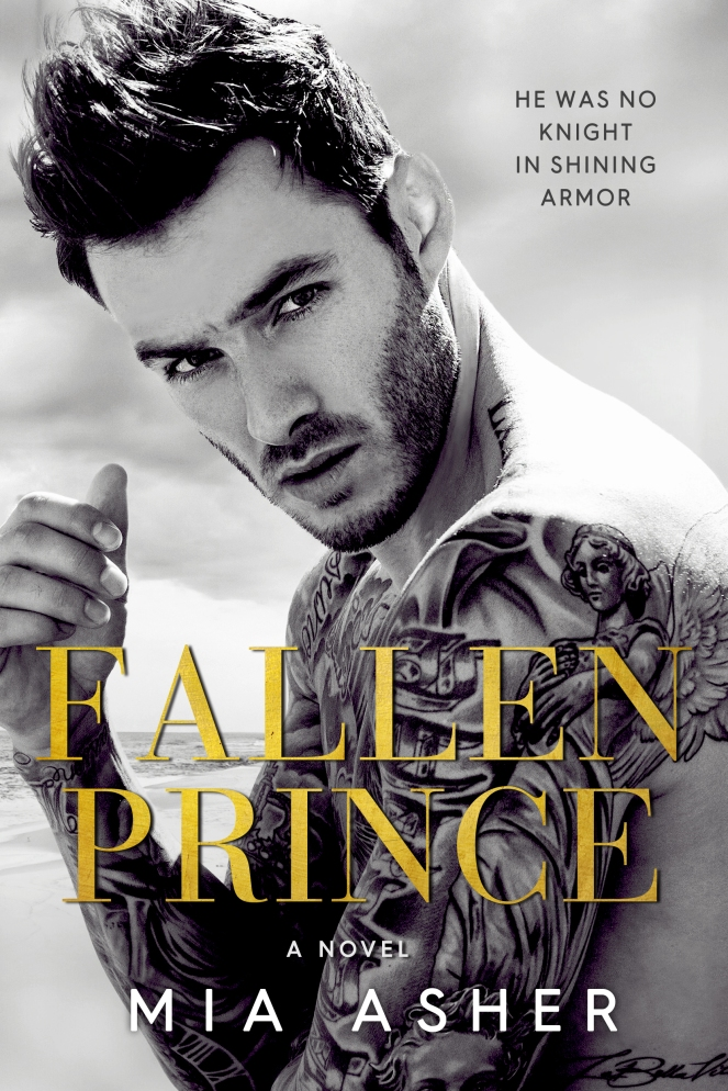Fallen Prince AMAZON.jpg