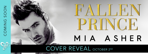Fallen Prince - CR banner.jpg