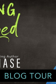 {Blog Tour – Excerpt & Review} – Getting Played by Emma Chase