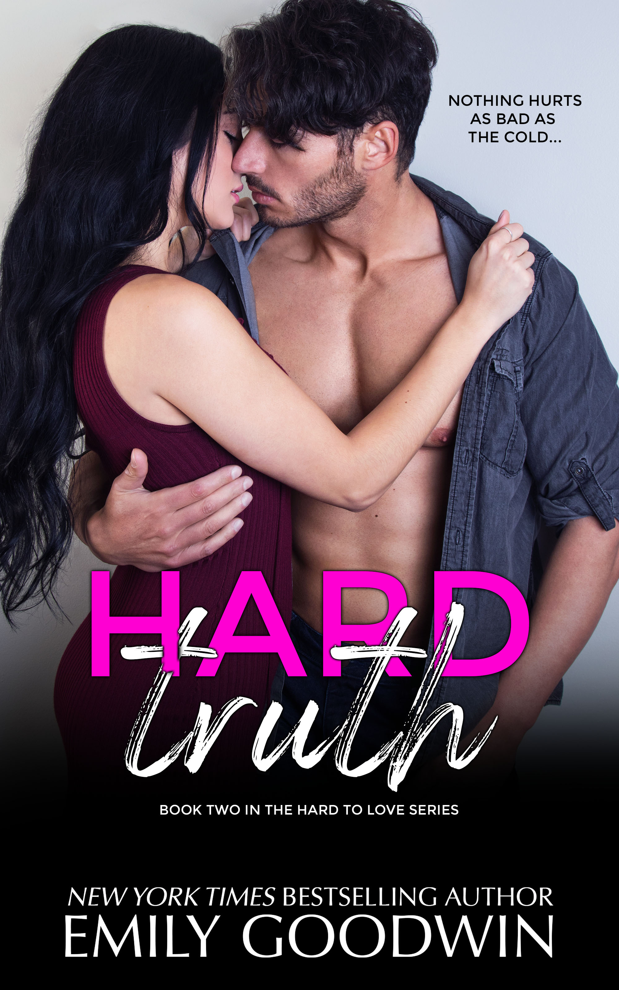 Hard Truth ebook.jpg