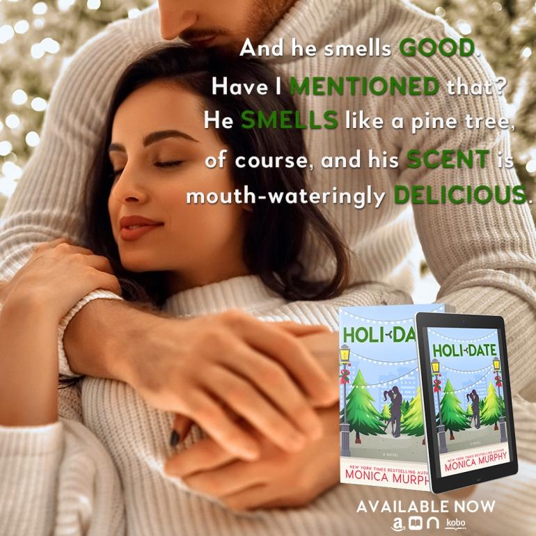 Holi-date - Teaser 11 AN.jpg