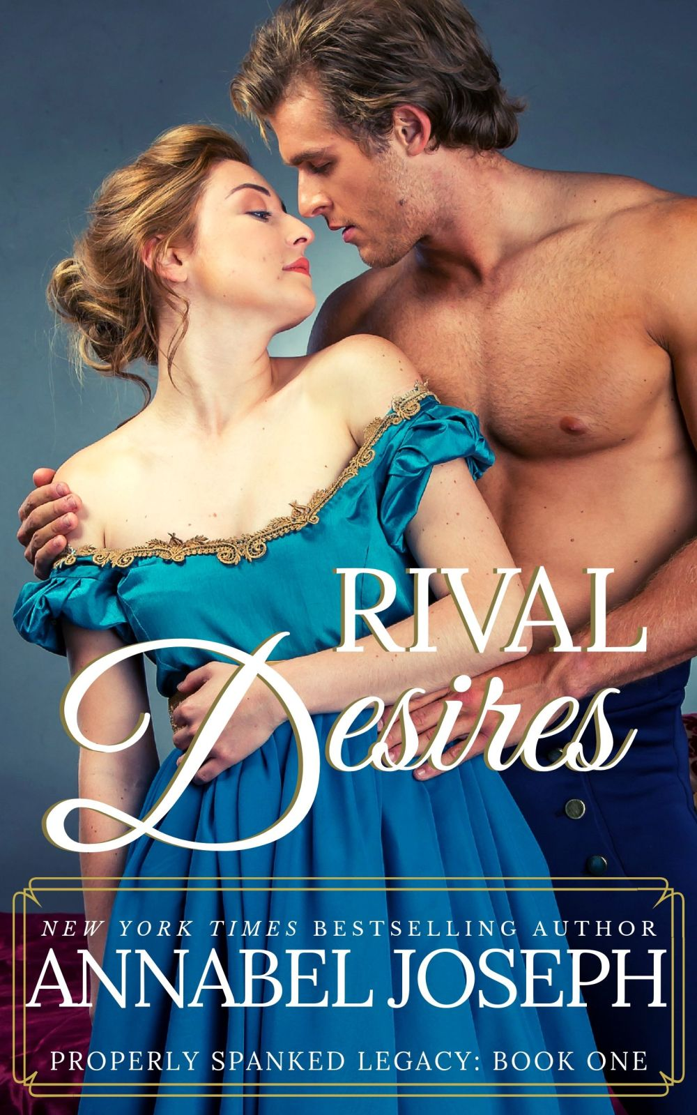 Rival Desires ebook cover.jpg