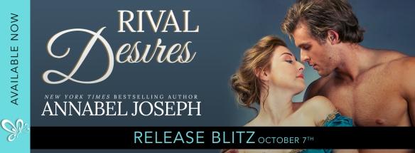 Rival Desires - RB banner.jpg