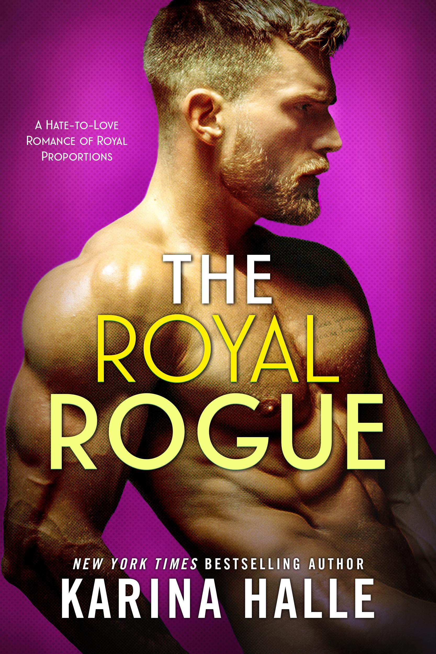 The Royal Rogue AMAZON.jpg