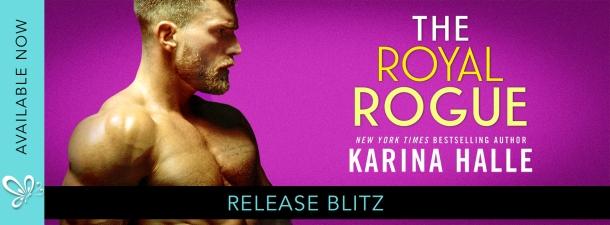 TRR - RB banner.jpg