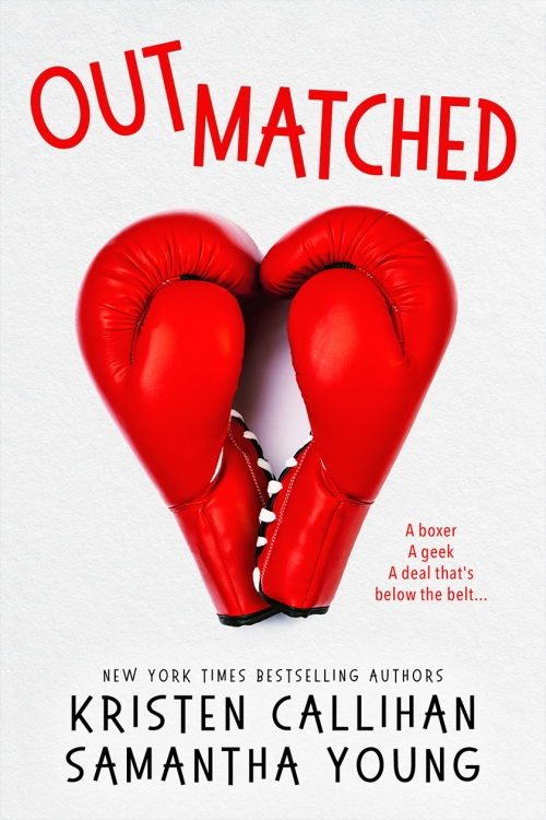 Copy of Outmatched Cover .jpg